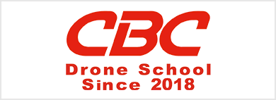 Cbc 愛知 県 コロナ