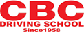 CBC DRIVING SCHOOL Since 1958