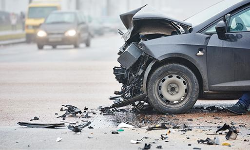 重大事故を引き起こす要因は運転手の心の問題