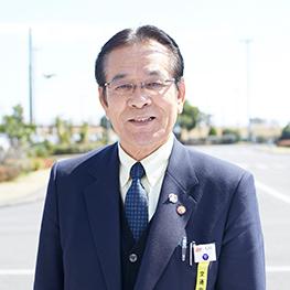 太田 富夫